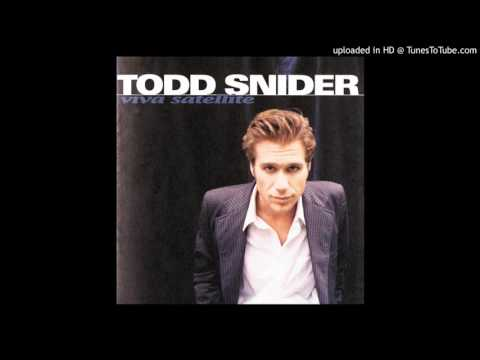 Paradise Song Chords By Todd Snider Yalp