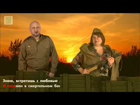 Чат бот Обезьяна Шим ( мартышка, шимпанзе Чим) - Русская
