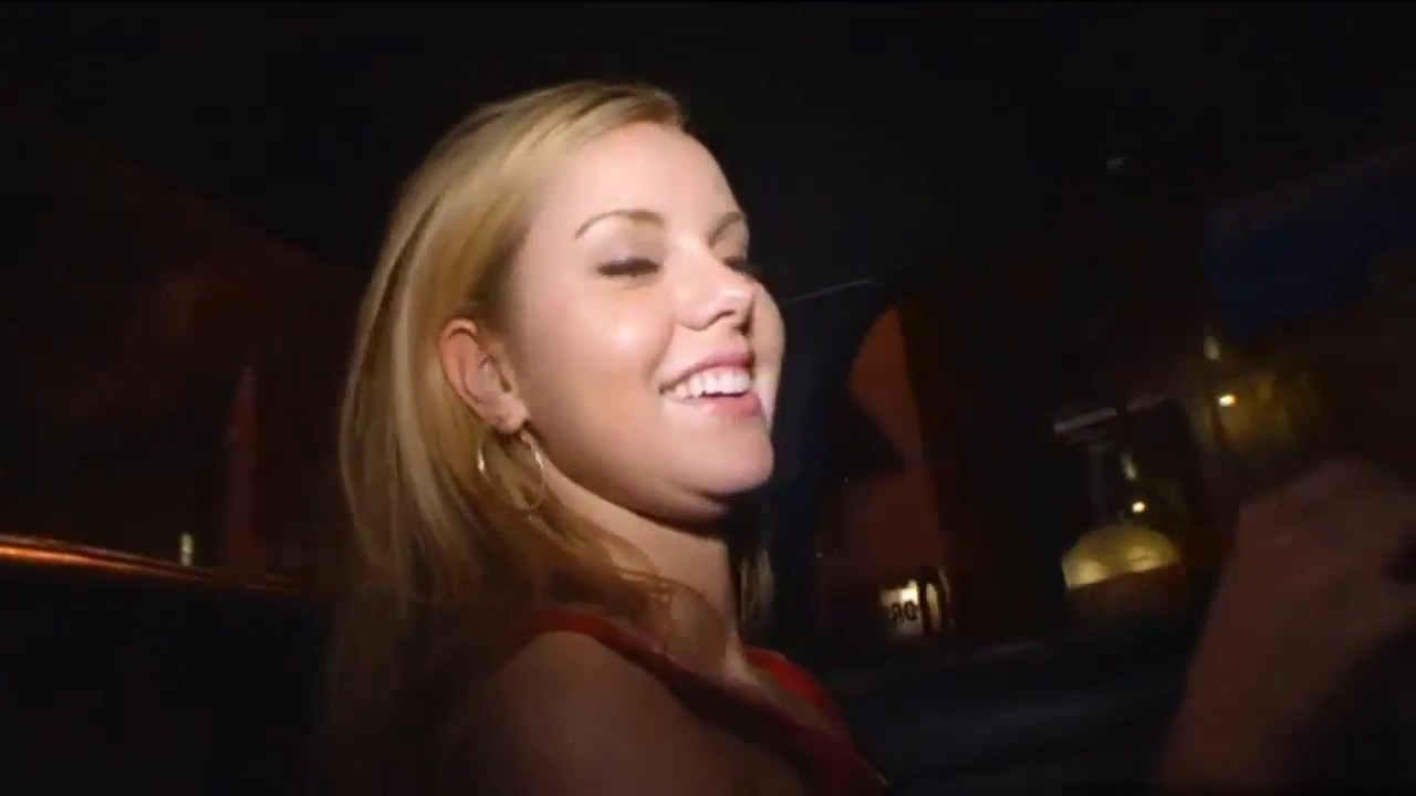 Jessie rogers first video