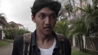 Dejavu - Short Movie 2012