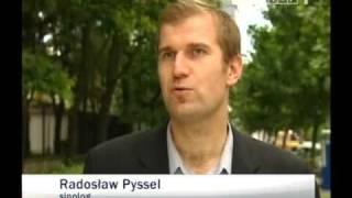 polskie inwestycje w Chinach