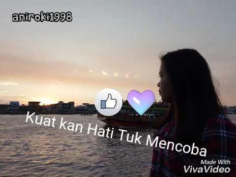 Story Wa(mencintai dari jauh) Mp3
