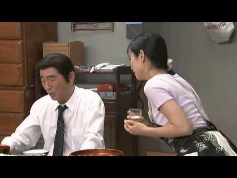 Ken & Dan Mitsu