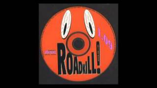 M.A.S.I. - APACHE - ROADKILL! 1.09
