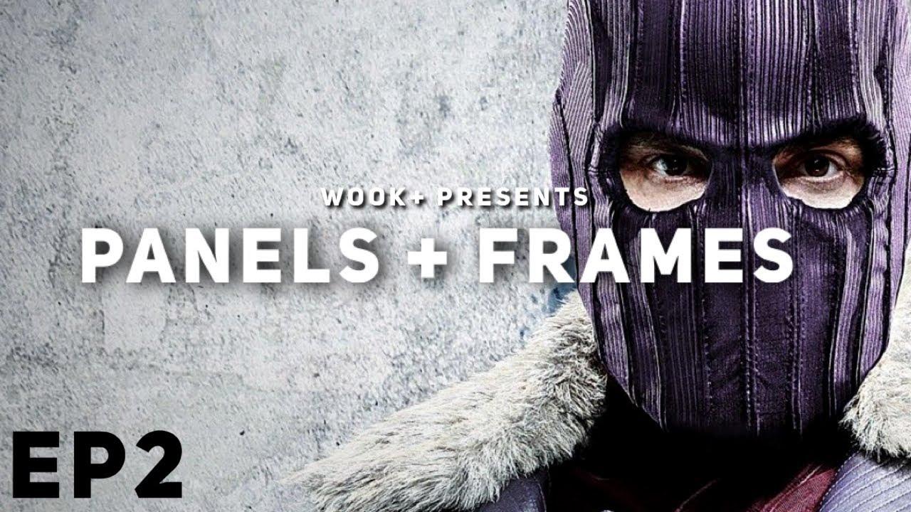 panels+frames | ep2