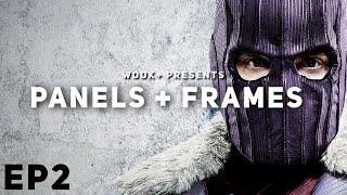 panels+frames   ep2