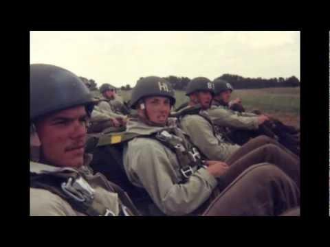 Grensoorlog - South Africa - Angola - Bushwar