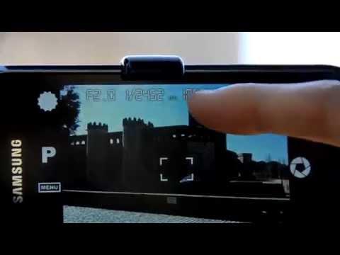 Camera Fv 5 V2 42 Pro Apk Free For Android Youtube