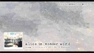 From nicovideo ニコニコ動画から (http://www.nicovideo.jp/watch/sm1...