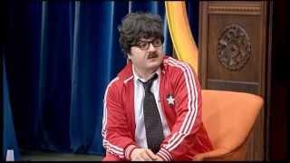 Güldür Güldür Show 57. Bölüm, Şevket Hoca ile Tasarrufa Doğru Skeci