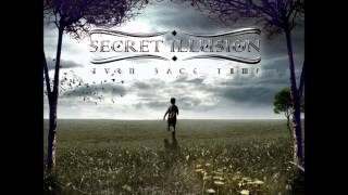 Secret Illusion - Silent voices (feat. Iliana Tsakiraki) - Piano/Orchestral version