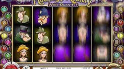 Moonlight Mystery | Video Slots | Online Slots | Vegas Regal Casino