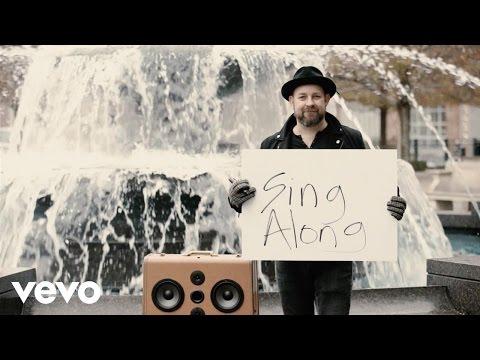 Kristian Bush  Sing Along  Video