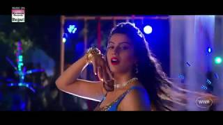 Full HD video song 100 me se 90 ko Dhokha deti hai  Khesari Akshara Singh of Balam Ji love you