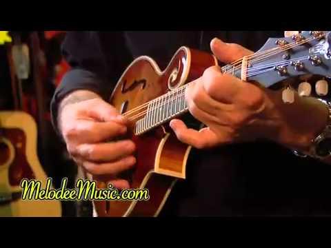 Melodee Music- Guitar Guys 1