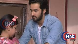 Serial Ganga on set making ,EMOTIONAL TRACK गंगा ऑन सेट