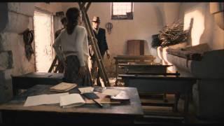 IL PRIMO INCARICO trailer