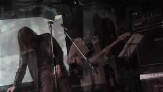 プロとコントラ PRO ET CONTRA The Gift / The Velvet Underground をベ...