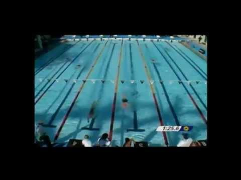 IASAS_ISM_Swimming2014_Day3_Morning