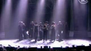 "Евровидение-2009. ""Серебро"" - ""Song №1"
