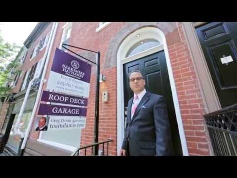 1604 Pine Street, Luxury Home For Sale In Rittenhouse Square, Philadelphia