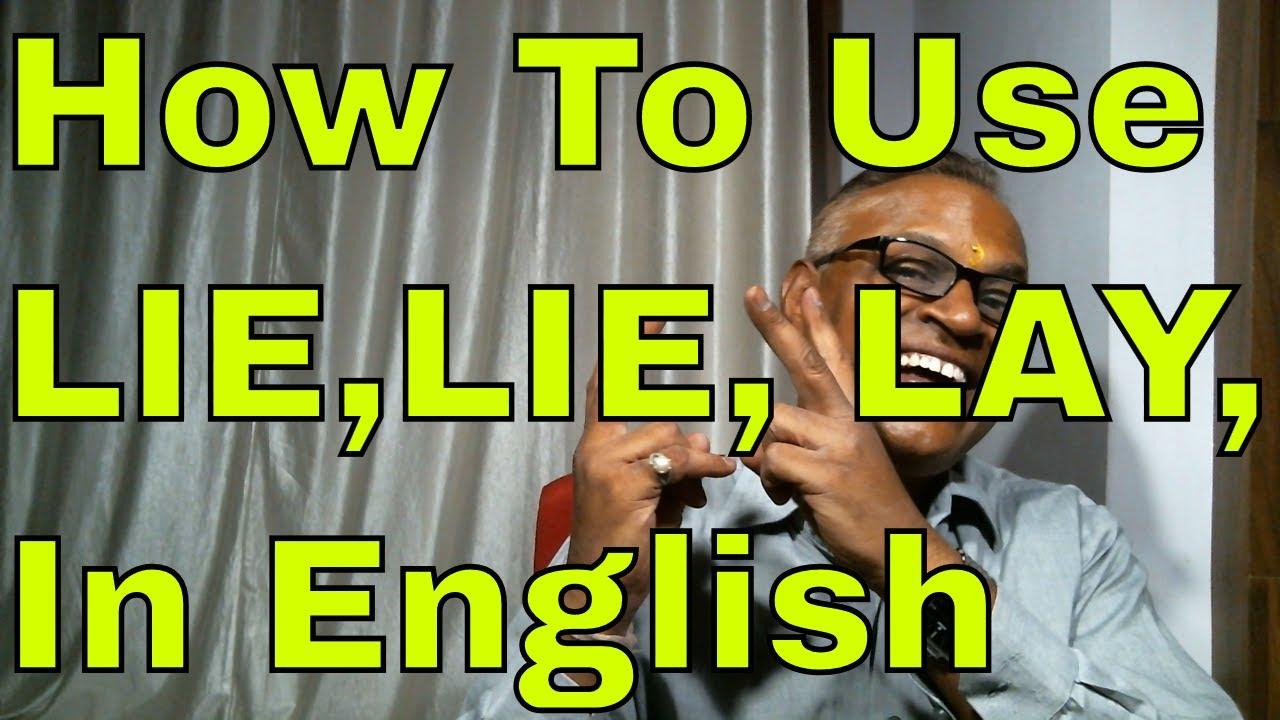 Lies Englisch