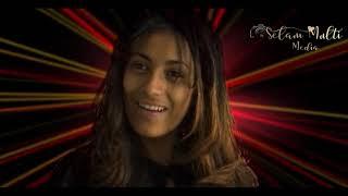 Eritrean Music Tesfay Mengesha   Hello   ሄሎ ተስፋይ መንገሻ (OFFICIAL MUSIC VIDEO)