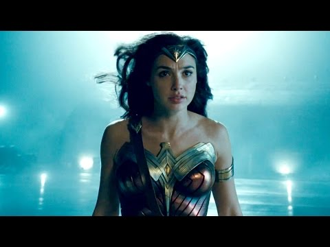 Чудо-женщина фильм (2017) на кинокрад смотреть онлайн в