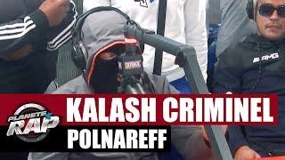 TÉLÉCHARGER PIANO SOMBRE KALASH CRIMINEL