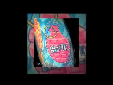 Tattoo Shops Brevard County, FL 321 459 0901 Palm Bay FL Custom Tattoo