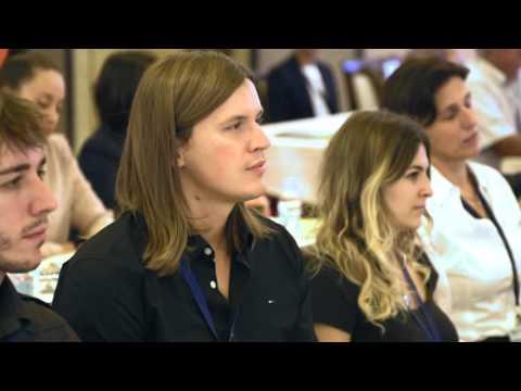 UN Dialogue for the Future