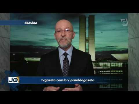 Josias de Souza / Lava Jato de Curitiba constrange Lava Jato do DF