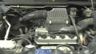 видео Двигатель 3S-FE плюсы и минусы, отзывы автолюбителей и мастеров