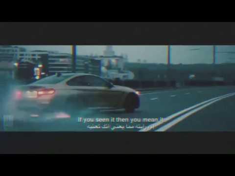 Teriyaki Boyz - Tokyo Drift, Lyrics ( Callmearco Remix) مترجمة للعربية
