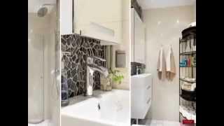 Дизайн штор для спальни фотогалерея. Смотрите классные идеи здесь! Шторы для спальни(, 2014-10-05T14:56:34.000Z)