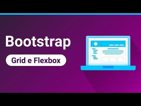 Aprenda A Grid Do Bootstrap E Tire Suas Dúvidas