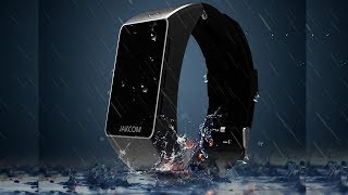 Jakcom B3 Smart Watch for IOS Android phone