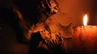 Falling by Julee Cruise - CANDLELIGHT ROMANTIC DANCE