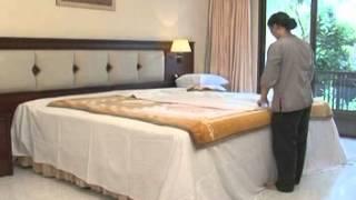 Huong dan su dung dem cao su Kymdan 2(, 2012-11-07T07:45:22.000Z)