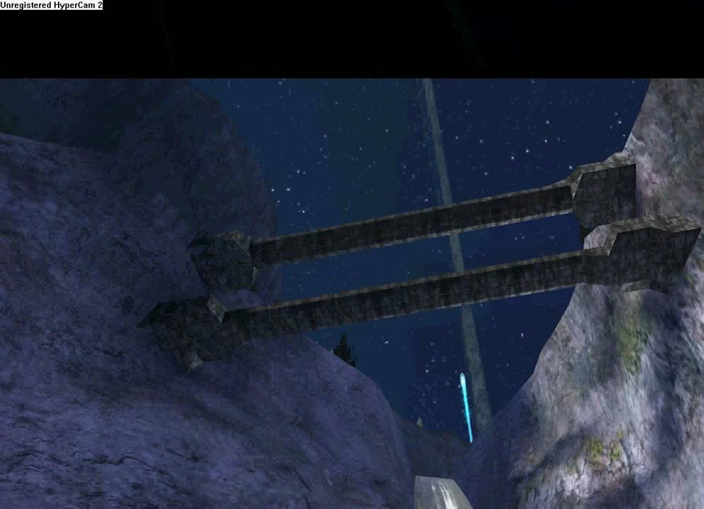 download halo combat evolved full version free no cd