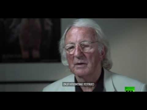 Secret World of US Election - Julian Assange talks to John Pilger (FULL INTERVIEW)