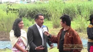 Horsesclub Tv Miahuatlan de Porfirio Diaz Oaxaca