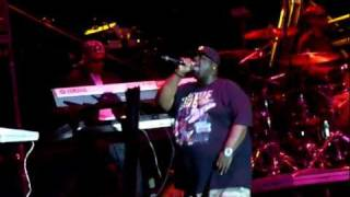 "8BALL MJG "" LAY IT DOWN 2 "" HD LIVE FROM BEALE ST MUSIC FESTIVAL MEMPHIS IN MAY"