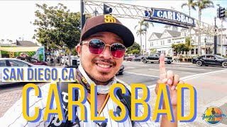 TOP THINGS TO DO IN CARLSBAD CALIFORNIA   San Diego Travel Guide