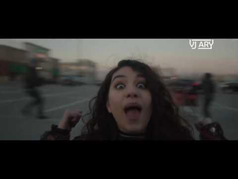 Alessia Cara - Wild Things (VJ Ary NuKid Remix)