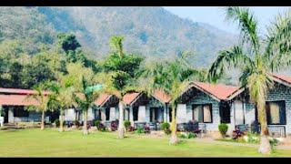 Best Camp In Rishikesh   Camping In Rishikesh   Camping In Shivpuri   Camping In Uttarakhand