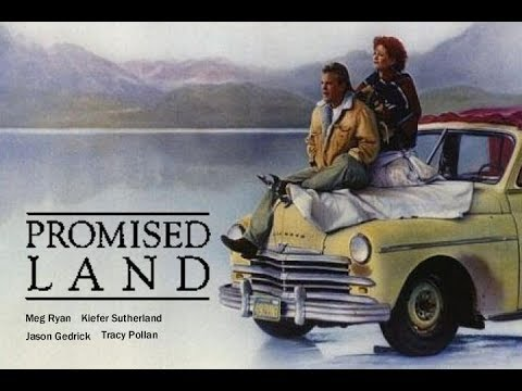 Promised Land (1987)