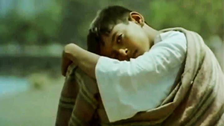 thenpandi cheemayile     nayakan  tamil songs  kamal haasan hit songs