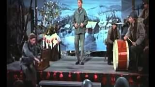 Bing Crosby-I