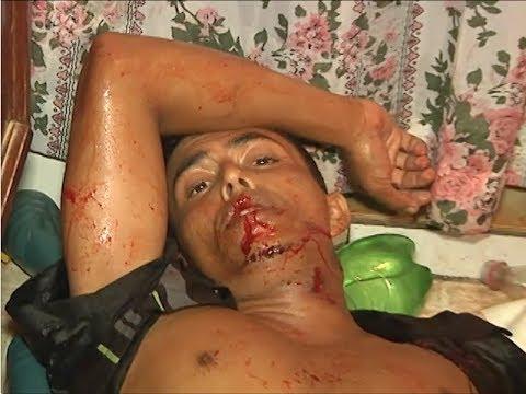 Acusado de assassinato na Grota do Grajaú é executado em Riacho Doce